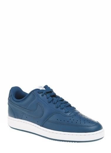 Nike Court Vision Mavi